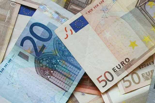 Marrakech: Trois Français condamnés  à 10 ans de prison pour trafic de faux euros
