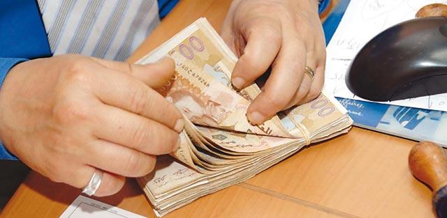 Décélération des prêts bancaires à l économie  en 2012