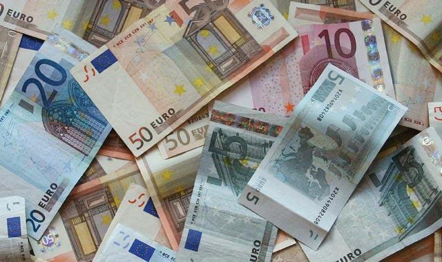Casablanca : Arrestation de deux Français avec de faux billets d euros