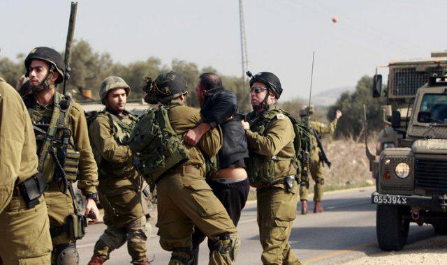 L'armée israélienne accusée de tirer délibérément sur les journalistes