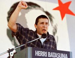 Espagne : Otegi en détention préventive