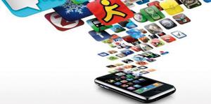 L'AppStore d'Apple franchit la barre des 2 milliards de téléchargements
