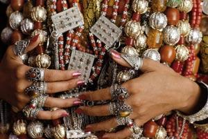 Agadir : 5 millions de dirhams pour appuyer le secteur de l'artisanat