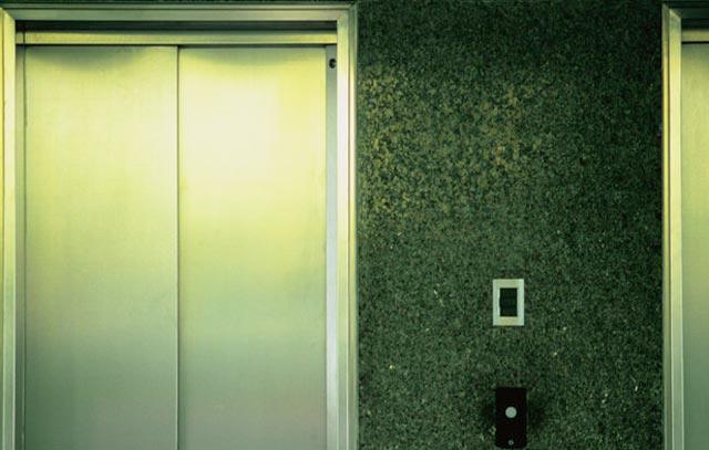 Trois morts dans un accident d'ascenseur dans une unité hôtelière à Casablanca