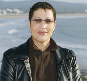 Asma Chaâbi : «Les moyens dont disposent les délégations en charge de ces sites sont insuffisants»