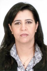 Les femmes investisseurs arabes se donnent rendez-vous à Skhirat