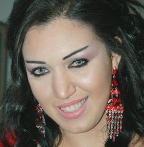 Asmaa Lemnaouar interdite d'accès en Tunisie