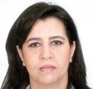 Union des femmes investisseurs arabes : Un Souk international de l'investissement à Casablanca