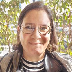 Des métiers et des gens : Asmae Craïbi : la passion de la documentation