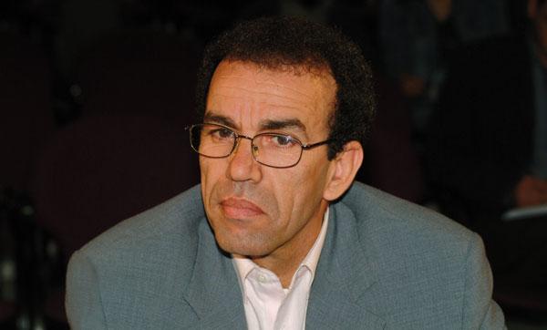 Le chercheur Ahmed Assid «homme de l'année amazighe 2962»