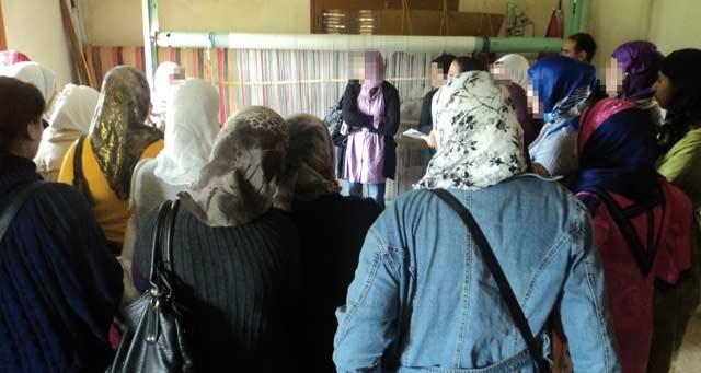 400 associations s'en prennent à Lahbib Choubani