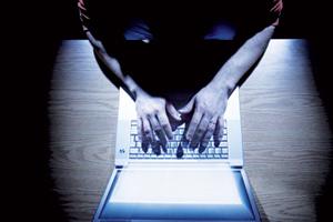 Déniché pour vous.Attaques et dangers sur Internet