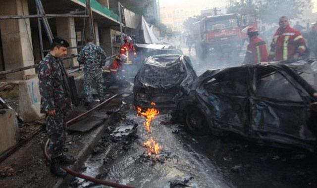 Attentat de Beyrouth: Le CS de l'ONU condamne vigoureusement cet acte meurtrier