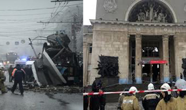L'Association d'amitié maroco-russe condamne les attentats en Russie