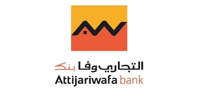 Hausse de 4,3 pc du résultat Net Part d'Attijariwafa Bank au 1er semestre 2012