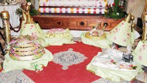 Mariage : le coût d'une cérémonie