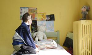 Enfin un centre de pédopsychiatrie au Maroc