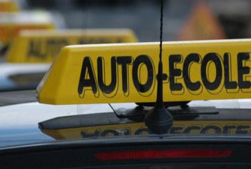 Réforme du permis de conduire : Najib Boulif renonce à plusieurs mesures