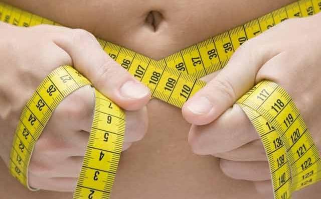 Anorexie : L autoritarisme du look
