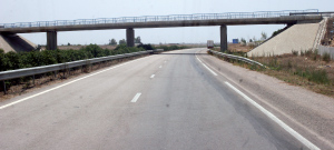Autoroutes du Maroc : 25 dépanneurs agréés pour la période 2012-2013