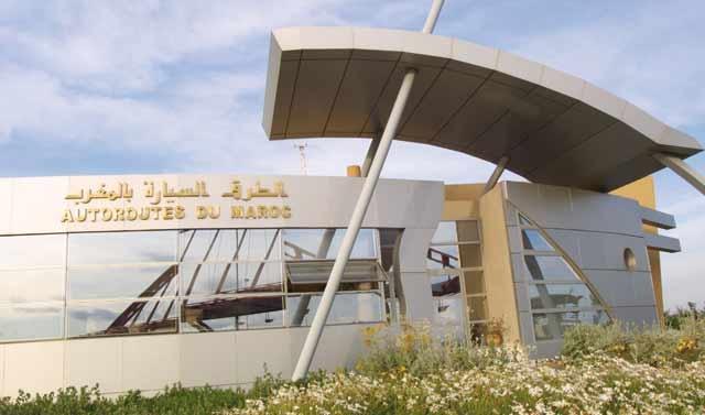 ADM réactive son projet d hôtels