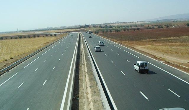 Autoroute : Arrêt temporaire de la circulation entre Larache et Sidi El Yamani