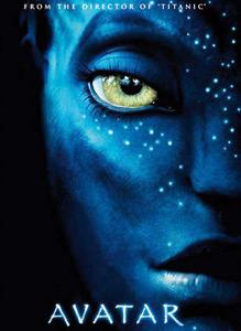 Cinéma : Avatar bat le record du milliard de dollars de recettes