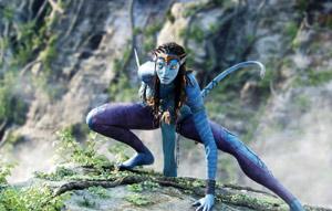 Avatar : un film qui a révolutionné la 3D