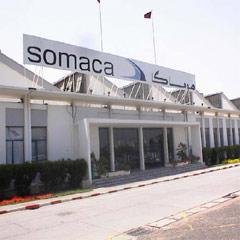 Somaca : Renault rachète la part des petits actionnaires