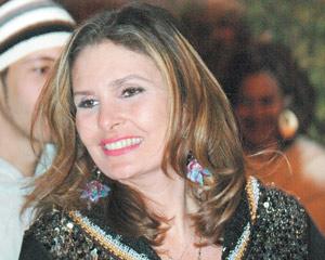 Avec Yousra dans «l'immeuble Yacoubian»