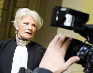 Procès des membres présumés d'Al Qaïda en Belgique : sept personnes devant le tribunal de Bruxelles