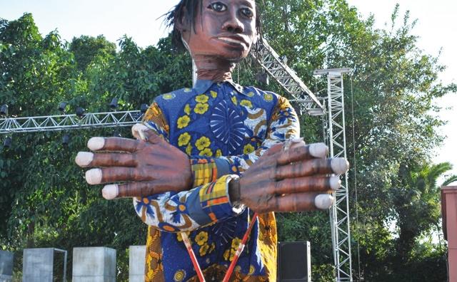 Festival : «Awaln'Art» met à l'honneur la création marocaine