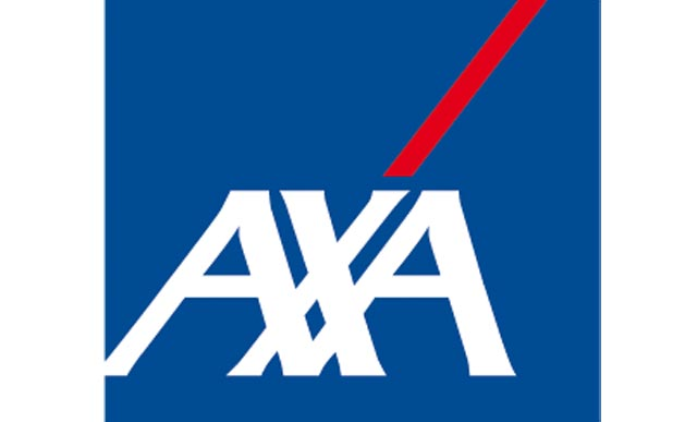Axa améliore ses performances  en 2012