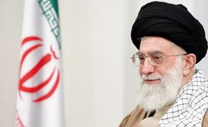 Iran : les Pasdaran répondent aux «menaces américaines»