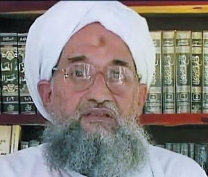 Ayman Al Zawahiri appelle les terroristes d'Al Qaïda à cibler les intérêts français et espagnols au Maghreb