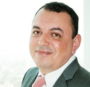Sonasid : Hausse de 27% du chiffre d'affaires à fin juin 2011