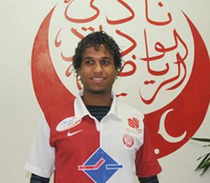 Ayoub Khaliki : «Le championnat professionnel assure les droits des joueurs»