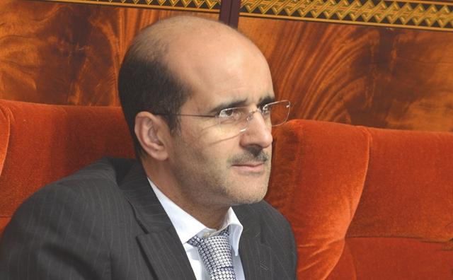 Idriss Azami Al Idrissi : «On a augmenté le prix du carburant pour préserver la crédibilité financière et économique du Maroc»