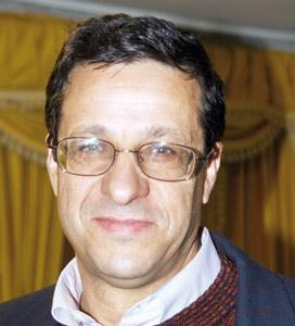 Azeddine Akesbi : «Il faut que le jour du scrutin soit décrété jour férié»
