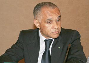6ème Meeting de Brazzaville : Daouda décoré de l'Ordre du mérite sportif congolais