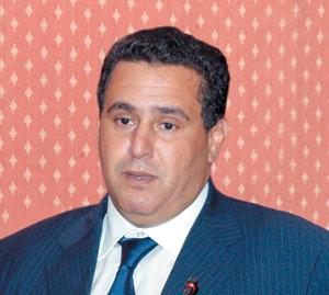 Coopération : La France et le Maroc veulent dynamiser le Souss
