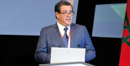 Plan Maroc Vert: Les enjeux de la régionalisation…