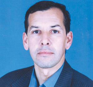 «Nous réclamons une enquête sur les décès d'Anfgou»