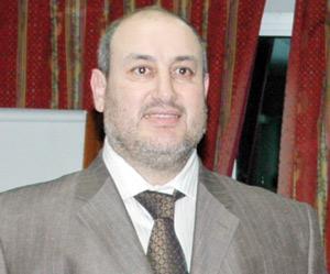 L'Association Hajar projette de créer un centre d'allogreffe au Maroc