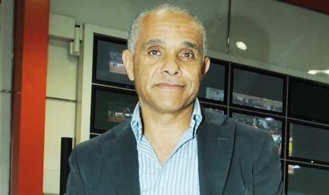 Aziz Daouda  : «On n'improvise pas des  sportifs de haut niveau par des  décisions administratives»