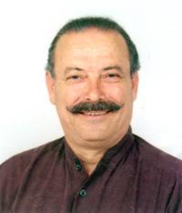 Hommage à Aziz Ghernaout