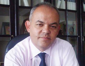 Aziz Nahya : «Le plan d'urgence vise à améliorer l'offre scolaire»