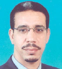 Aziz Rebbah : «Place aux porteurs de projets»