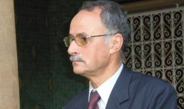 Abderrahmane Azzouzi : «La concrétisation de l accord de 2011 est la condition sine qua non pour la poursuite du dialogue social»