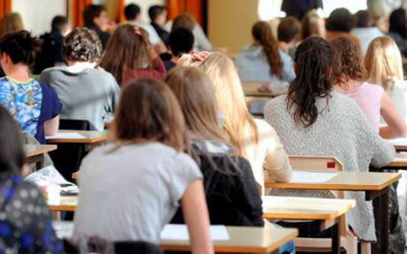 France : Sélection des plus belles  perles des examens de Brevet et du BAC 2014